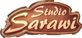 Sarawi Studio